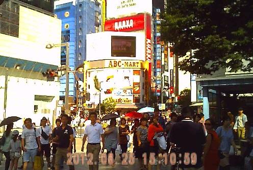 201208251510風景(演説中)