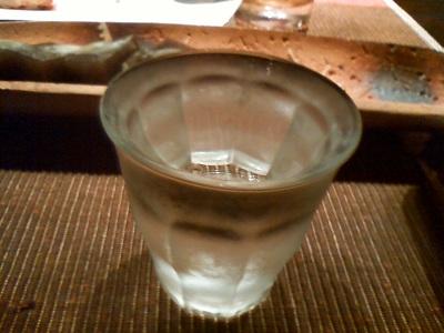 20120901お酒