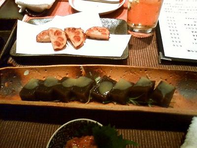 20120901料理