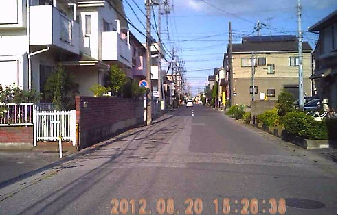 201208201526風景