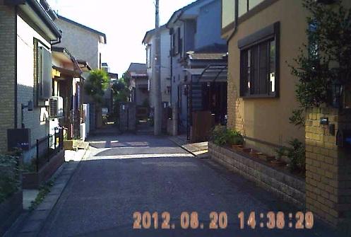 201208201438風景