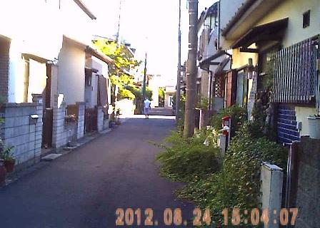 201208241504風景