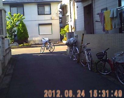 201208241531風景