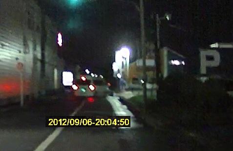 201209062004片目後方