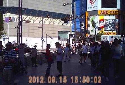 201209151550風景2