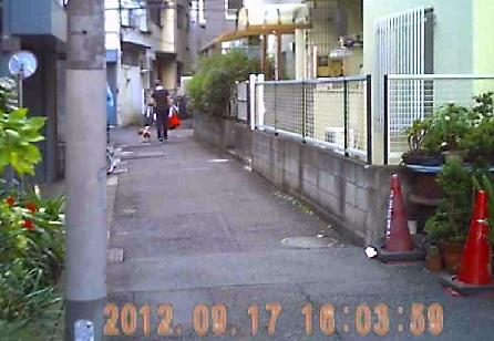 201209171603風景2