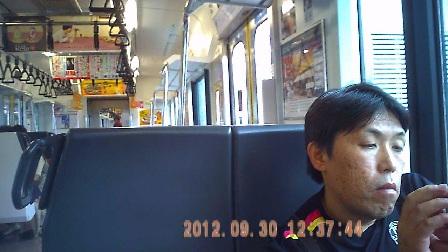 201209301237風景