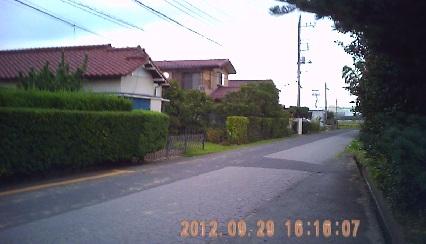 201209291616風景
