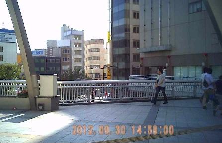 201209301459風景