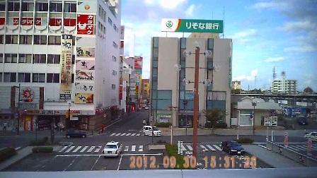 201209301531風景