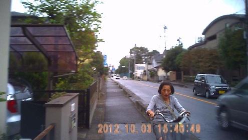 201210031546風景
