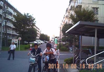 201210051552風景