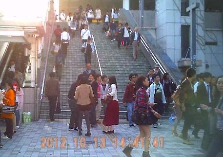 201210131441風景