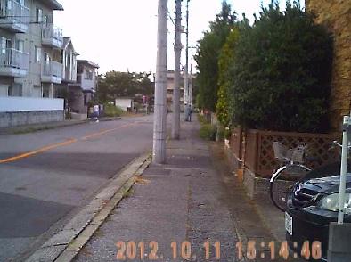201210111514風景
