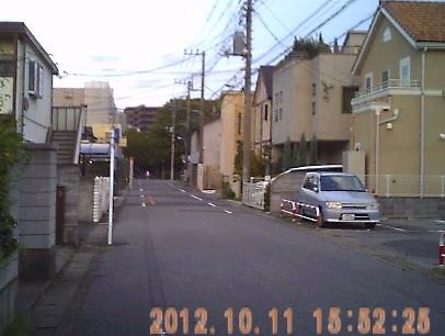 201210111552風景