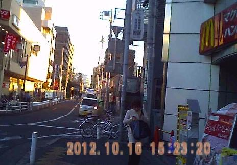 201210161523風景