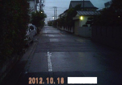 201210181540風景