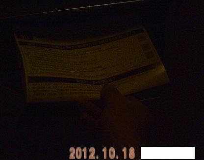 201210181755ポスティング