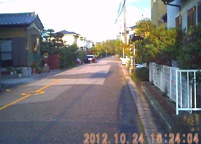 201210241624風景