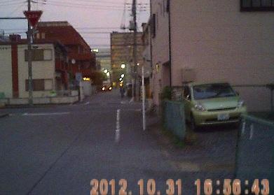 201210311656風景