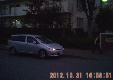 201210311658風景