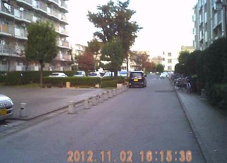 201211021615風景