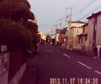 201211071654風景