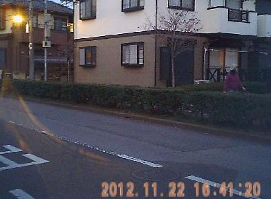 201211221641風景