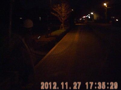201211271735風景