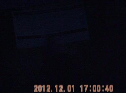 201212011700ポスティング