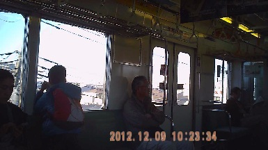 201212081024風景