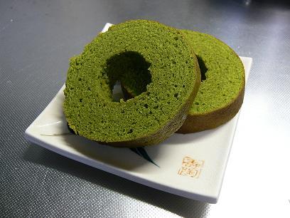 竹バウム3