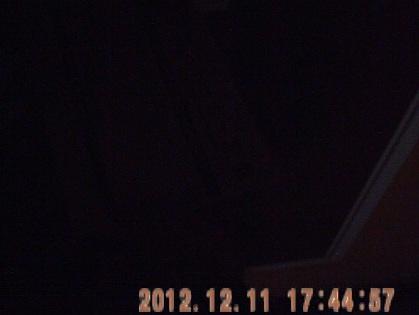 201212111744ポスティング