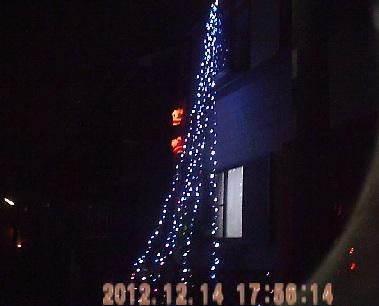 201212141756風景