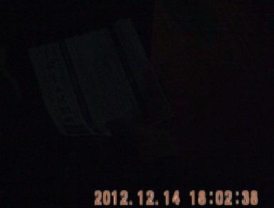 201212141802ポスティング