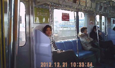 201212211034風景