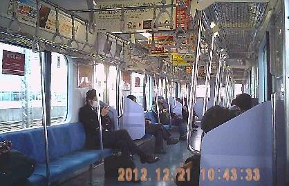 201212211043風景