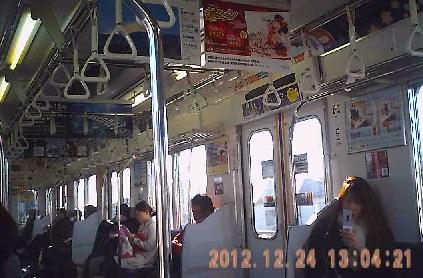 201212241304風景