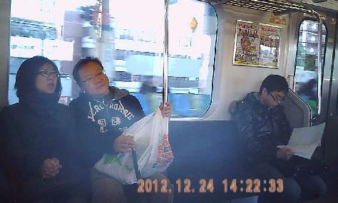 201212241422風景