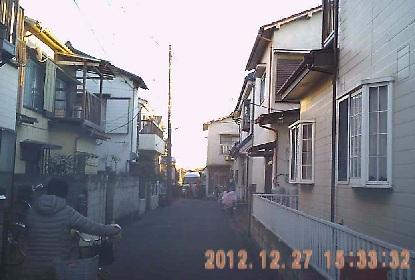 201212271534風景