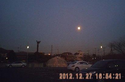 201212271654風景