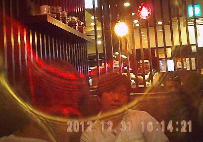 201212311615店内