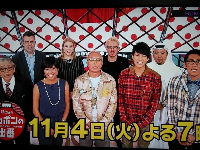 moblog_2f9177d1.jpg