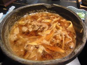 山元麺蔵47