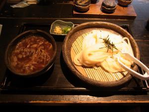 山元麺蔵41