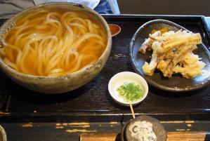 山元麺蔵54