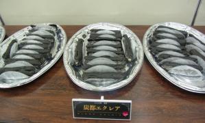 福岡シティリビングスイーツイベント19