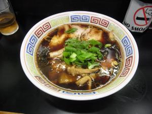 〇丈 (maruJOE)65