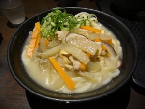 福岡麺通団44