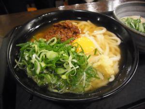 福岡麺通団1回目820